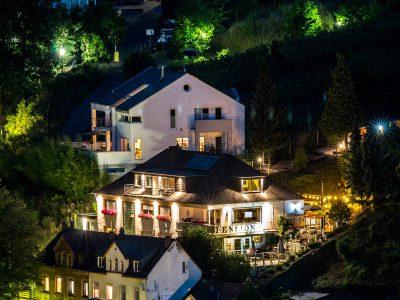 Villa Tummelchen