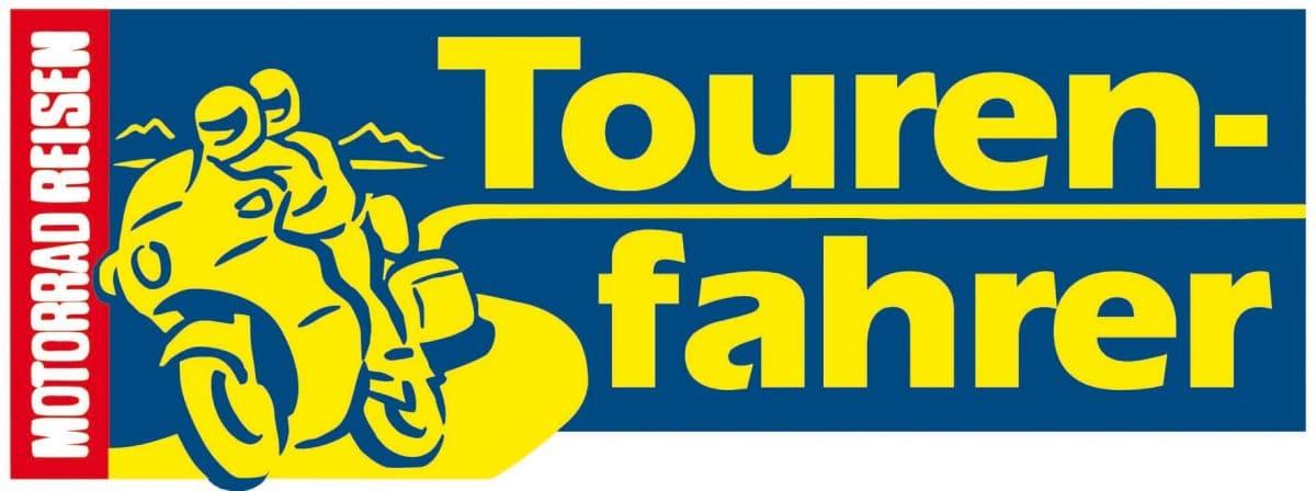 Zeitschrift Tourenfahrer