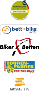 Logo Partnerbetriebe